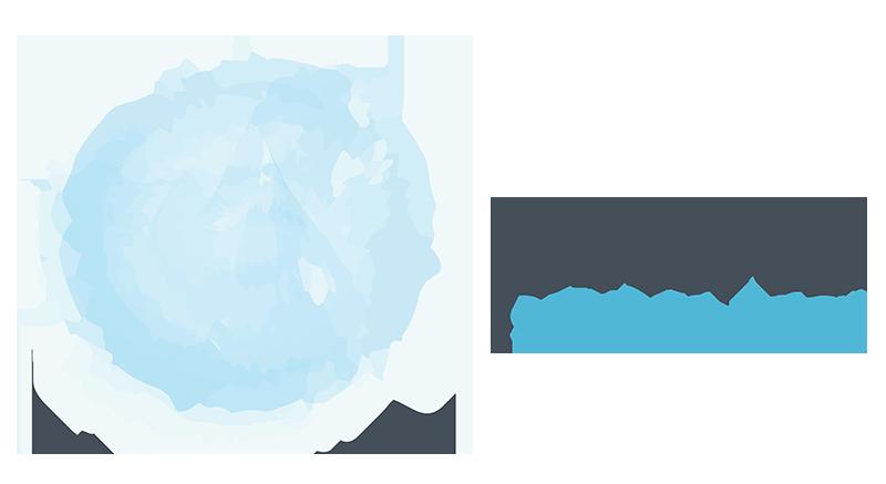 pranalogo2
