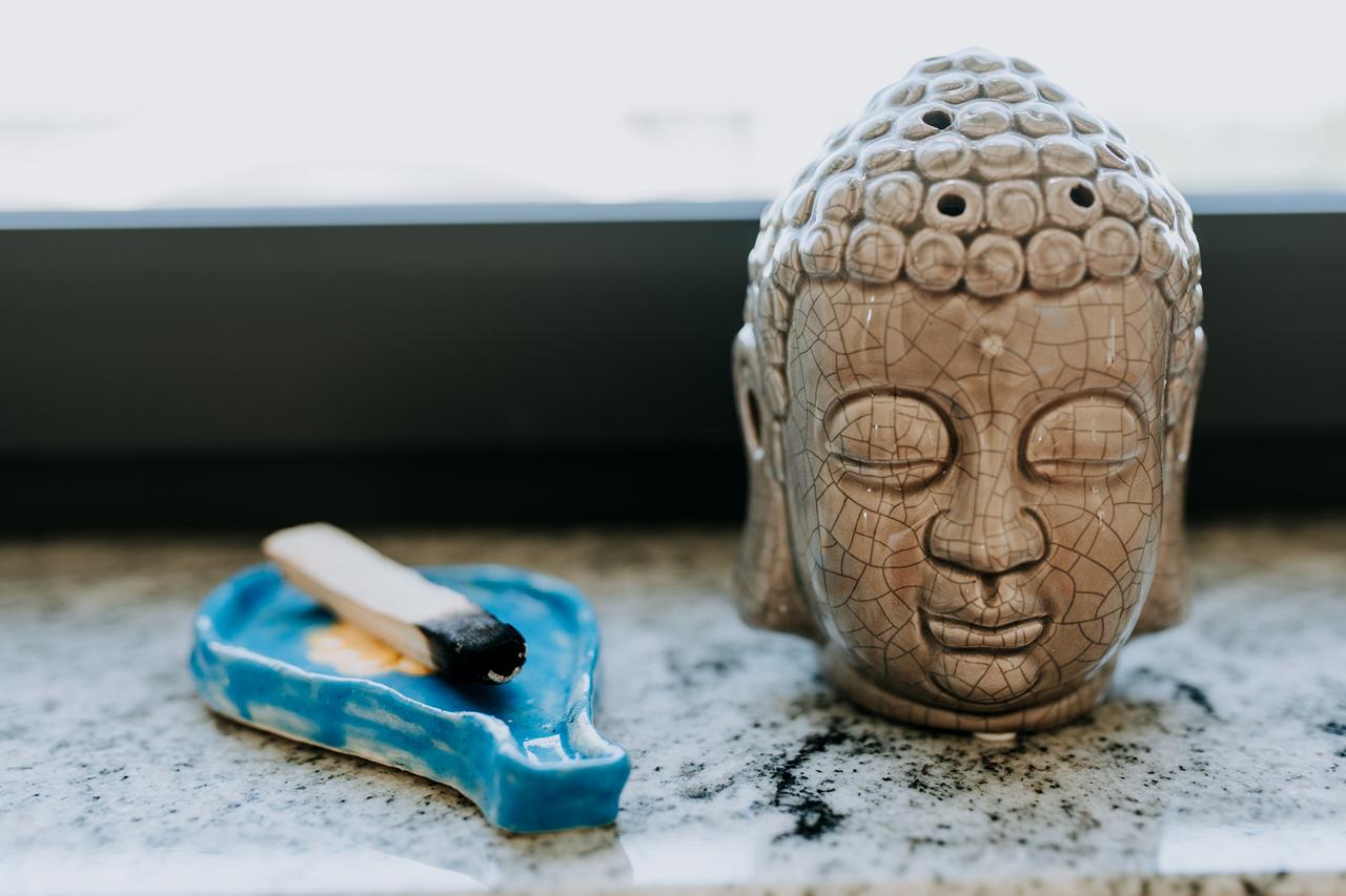 prana jastrzębie zdrój szkoła jogi otwarcie
