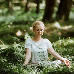 justyna joga prana